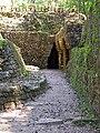 Mexico-2266 - Entrance (4288206114).jpg