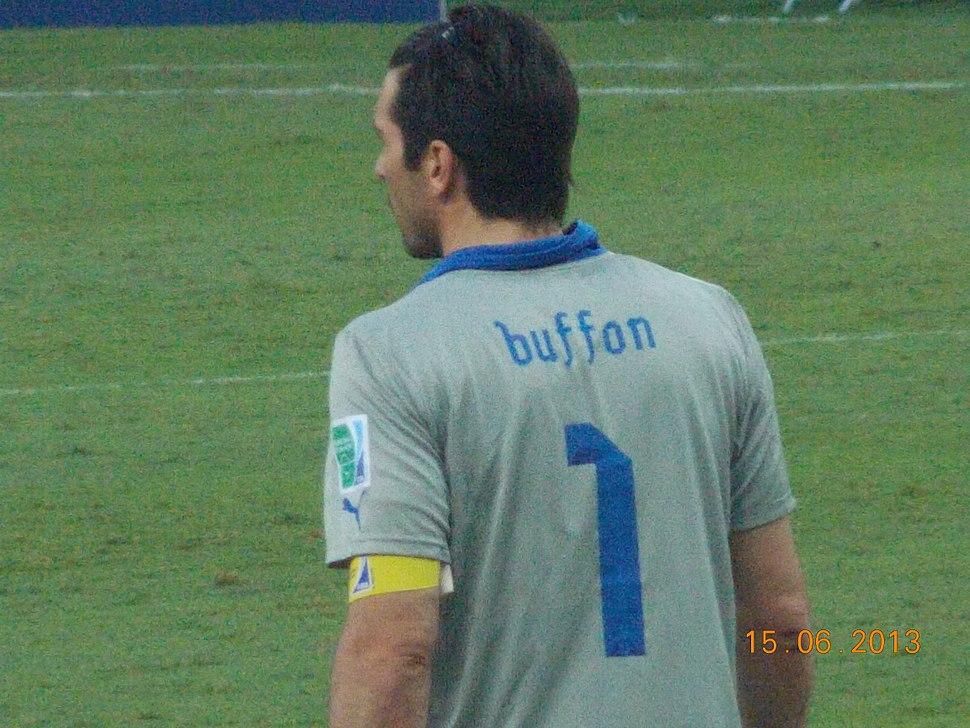 Mexico 1 x 2 Italy, Confederations Cup 2013 (22)