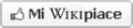 Mi wikipiace.png