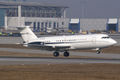 Mia Airlines BA11 YR-MIA.jpg