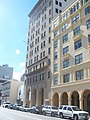 Miami FL Downtown HD City Natl Bank Bldg01.jpg