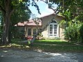 Miami Shores FL 121 NE 100th Street01.jpg