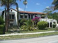 Miami Shores FL 287 NE 96th Street01.jpg