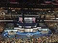 Michael Bloomberg 2016 DNC CoanJrKWgAQo2be.jpg