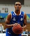 Michael Jenkins - Basket Brescia Leonessa 2013 02.JPG
