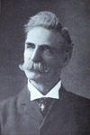 Michael Joseph McEttrick.png