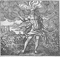 Michael Maier Atalanta Fugiens Embleme 1.jpeg