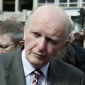 Michael McGimpsey UUP.png