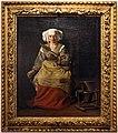 Michael sweerts, la filatrice, 1656 ca. 01.jpg