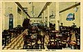 Michaels Cafeteria (NBY 435403).jpg