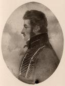 Michel-Louis Juchereau Duchesnay.png