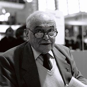 Déon, Michel (1919-)