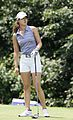 Michelle Wie - Flickr - Keith Allison.jpg