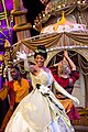 Mickey and the Magical Map - 12873022065.jpg
