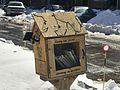 Micro-bibliothèque Montréal 01.jpg