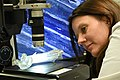 Microscopic investigation 3D printed artwork.jpg