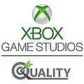 Microsoft-Xbox-Studios-Quality-XGS.jpg