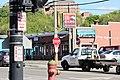 Middleburgh Street in Troy, New York.jpg