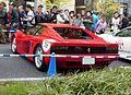 Midosuji World Street (48) - Ferrari Testarossa.jpg