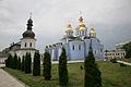 Mihailovska cherch.jpg