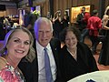 Mike and Jan Thompson at Lake County Sheriff's Foundation Black Tie Gala 01.jpg