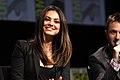 Mila Kunis (7587126670).jpg