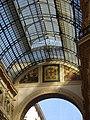 Milan Galerie Vittorio Emanuele II (5).jpg