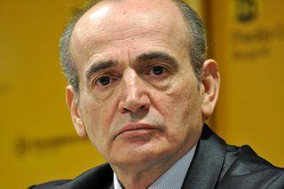 Milan Krkobabić Serbian politician
