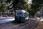 Milano tram 5324.jpg