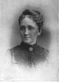Mildred Amanda Baker Bonham.png