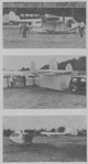 Miles M.68 L'Aerophile October, 1947.png