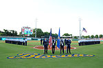 Military Appreciation Night at Montgomery Biscuits 120602-F-ZN398-048.jpg