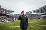 Military service members honored during Chicago Bears game 141116-A-TI382-437.jpg