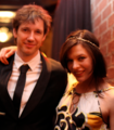 Milla Jovovich and Paul W. S. Anderson (2009).png