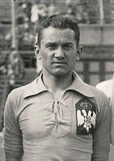 Milorad Arsenijević Serbian footballer