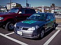 Mimigo3 2003~2015 F.jpg