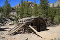 Miners cabin Virginia Lakes.jpg