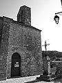 Minerve L'église Saint-Etienne Vue n°4.jpg