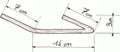 Mini-pied de réparation vélo - 04 Schéma crochet.png