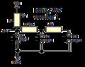 MiniQ v1 Robot.png