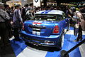 Mini Coupe rear.jpg