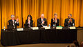 Minneapolis Mayoral Debate 2013 (15753955136).jpg