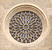 Minoritenkirche rose window - Vienna.jpg