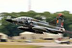 Mirage 2000N - RIAT 2015 (20333199903).jpg