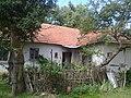 Miranovac, Serbia - panoramio.jpg