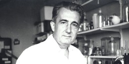 Mirko Beljanski.tiff