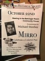 Mirro Presentation- Two Rivers, WI - Flickr - MichaelSteeber (2).jpg