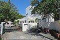 Misaki Town Tannowa elementary school.jpg