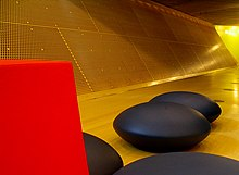 Misc objects - Seattle Public Library.jpg