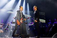 Miscellaneous - 2016330223807 2016-11-25 Night of the Proms - Sven - 5DS R - 0177 - 5DSR8693 mod.jpg